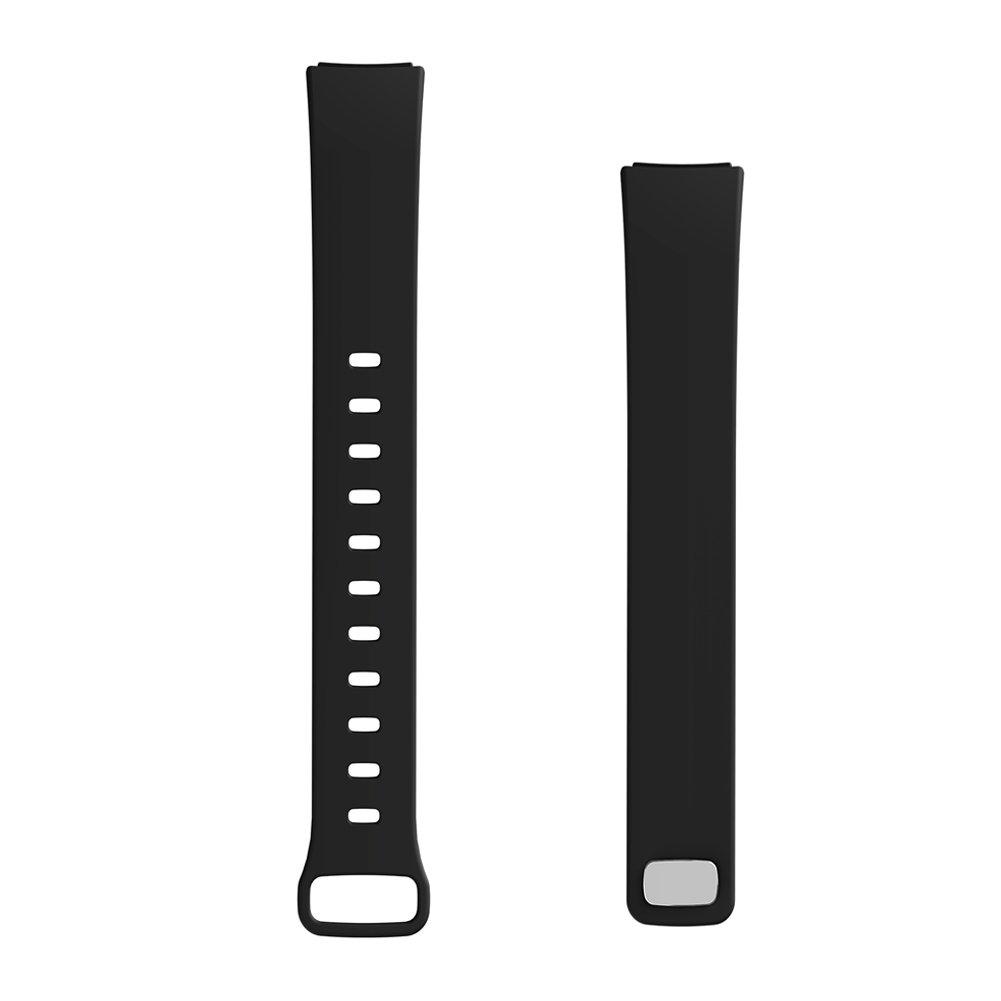 Remplacement de sangle Bande de remplacement pour Aupalla 21bp//Aupalla 21bpp Fitness tracker