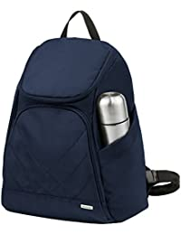 Anti Theft Classic Backpack, Midnight
