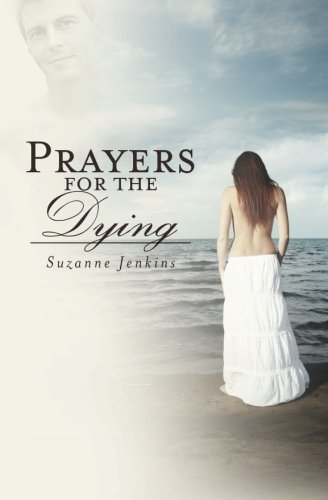 Prayers for the Dying ebook
