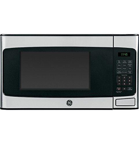 ge counter microwave - 8