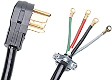 3 prong vs 4 prong dryer outlets what s the difference fred s certified appliance 90 2028 4 wire dryer c