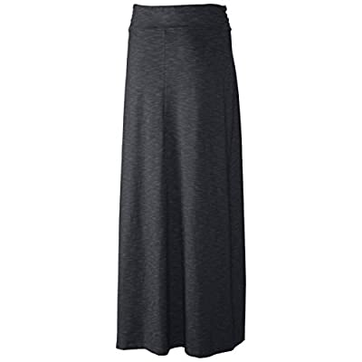 Columbia Women's Plus Rocky Ridge Maxi Skirt