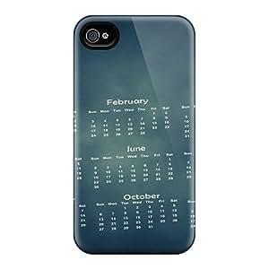 High Grade CaroleSignorile Cases For Iphone 6 - Allah 2013 Calender wangjiang maoyi wangjiang maoyi by lolosakes