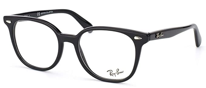 ray ban brillengestell amazon