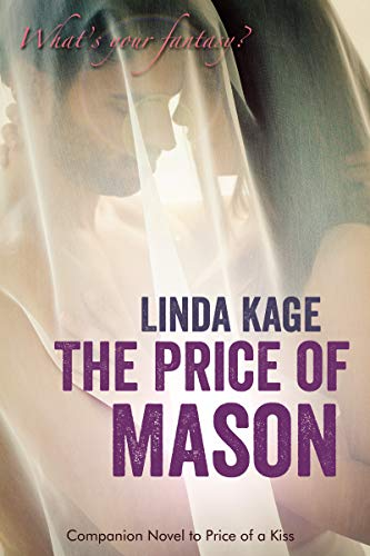 The Price of Mason (Forbidden Men Book 10) for sale  Delivered anywhere in Canada