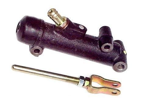 46010-L1410 Master Cylinder Nissan Forklift 3//4 Bore Size
