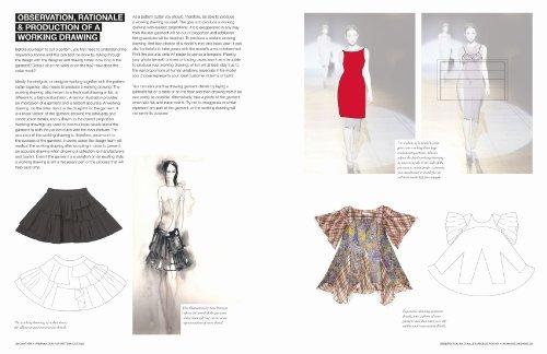 Inside Fashion Design Pdf