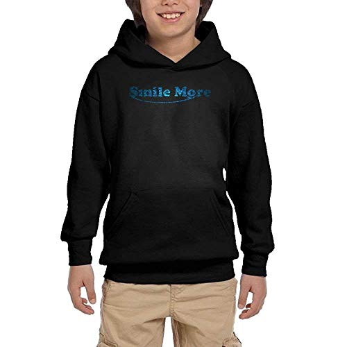 Best smile more roman atwood to buy in 2019