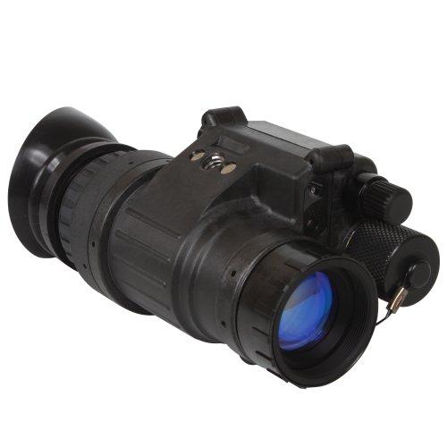 Sightmark PVS-14 Gen 3 Pinnacle Night Vision Monocular