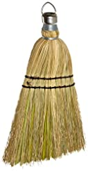 Rubbermaid Commercial 12 Inch Corn Whisk...