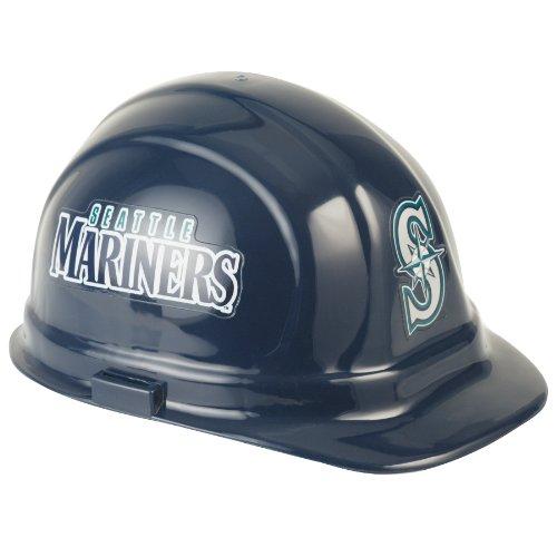 MLB Seattle Mariners Hard Hat
