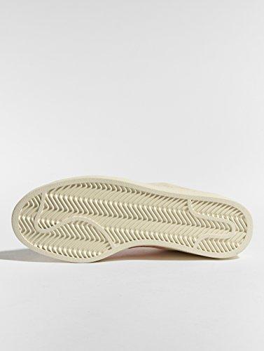 Pink White Campus Cream Trace Trace adidas Originals 11 Scarlet Pride YwTCq