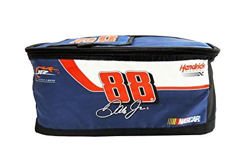 Dale Earnhardt JR. Track Cooler Bag Dale Earnhardt Jr Cooler