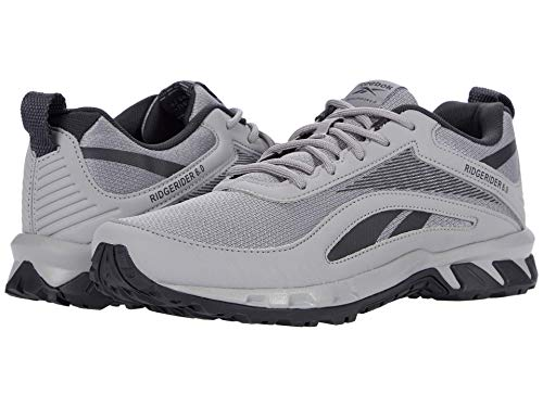 Reebok Men's Ridgerider 6.0 Walking Shoe