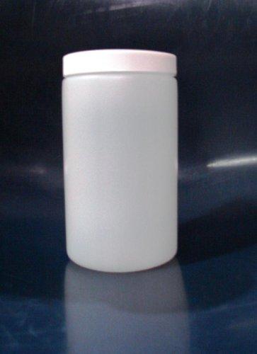 1000 plastic jars - 9