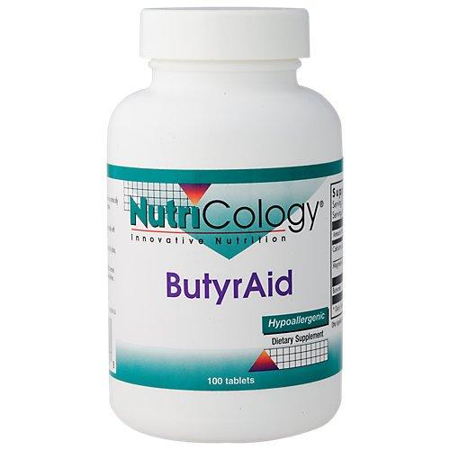 Amazon.com: Alergia investigación (Nutricology) – butyren ...