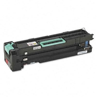 - Lexmark W840 High Yield Photoconductor Kit 60,000 Yield, Part Number W84030H by Lexmark