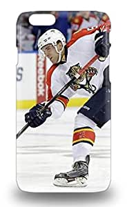 NHL Florida Panthers Aaron Ekblad #1 Case Cover For Iphone 6 Awesome Phone Case ( Custom Picture iPhone 6, iPhone 6 PLUS, iPhone 5, iPhone 5S, iPhone 5C, iPhone 4, iPhone 4S,Galaxy S6,Galaxy S5,Galaxy S4,Galaxy S3,Note 3,iPad Mini-Mini 2,iPad Air ) 3D PC Soft Case