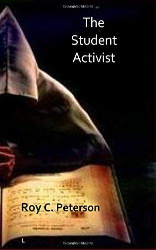 The Student Activist