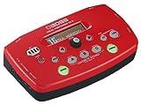 Boss VE-5 Vocal Performer Effect Processor (Red)