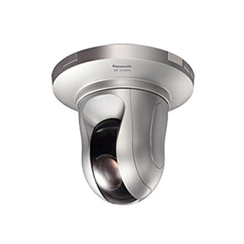 パナソニック ネットワークカメラ(屋内・メガピクセル・高倍率ズームタイプ) BB-SC384の商品画像