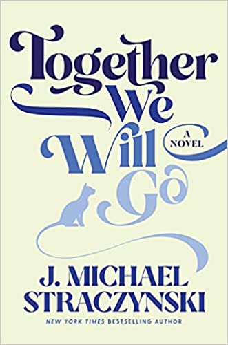 Together-We-Will-Go