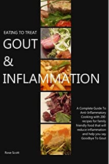 can you get gout in your hip fruits vegetables low uric acid cure high uric acid levels