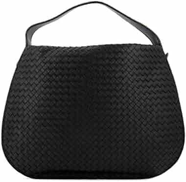c65e8c29b3f2 Shopping Last 90 days - Top-Handle Bags - Handbags & Wallets - Women ...