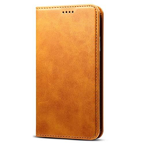 蒸発する会う恵みiphone レザーケース 手帳型 アイフォンケース 財布型 二つ折り カード入れ 保護ケース 耐衝撃カバー 耐摩擦 耐汚れ プレゼントに最適