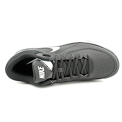 Nike Men's Lunar MVP Pregame Baseball Shoes