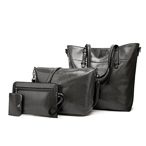 6dc2fee06 Shoulder Bags - 7 - Blowout Sale! Save up to 74% | coachfactoryoutletion.net
