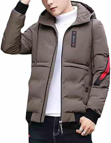 ee9cbe64120 Shopping Last 90 days - Browns - Jackets   Coats - Men - Novelty ...