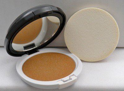 Dermablend Cover Creme Compact CHROMA 3 - Honey