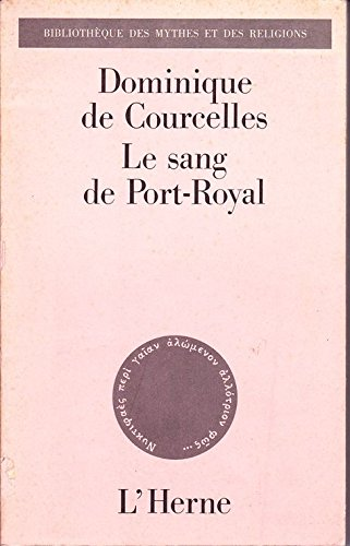 Sang Royal [Pdf/ePub] eBook