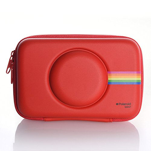 Polaroid Touch Instant Digital Camera