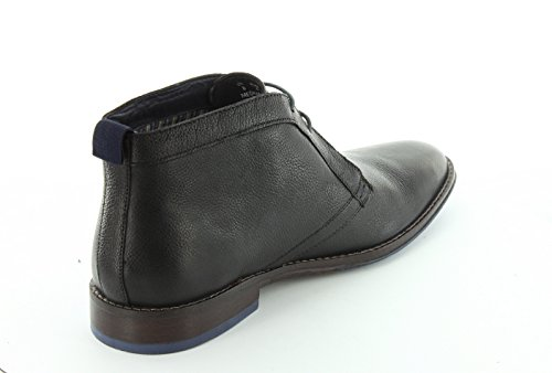 Hush Puppies Style Pl Chukka Boot