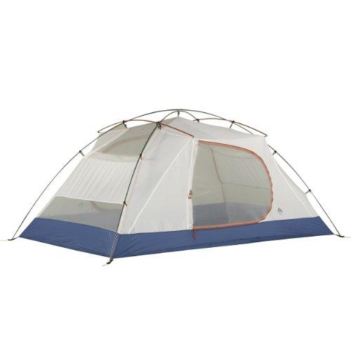 Kelty Vista 2-Person Tent, Outdoor Stuffs