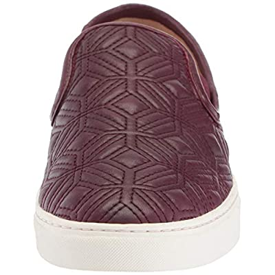 Vince Camuto Women's Bianna | Loafers & Slip-Ons