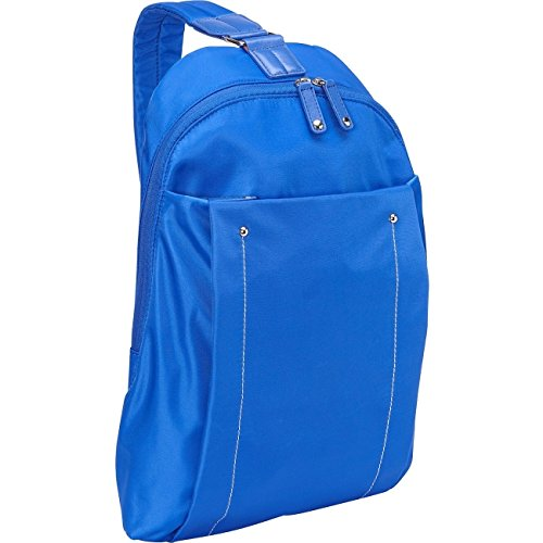 women-in-business-miami-city-slim-backpack-14-blue