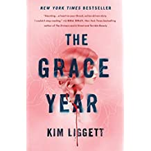 The Grace Year: A Novel