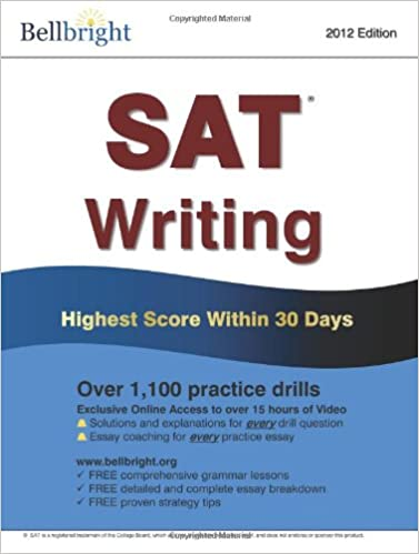 Esl university essay proofreading service usa