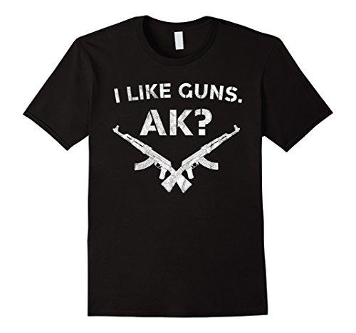 i like guns - 5