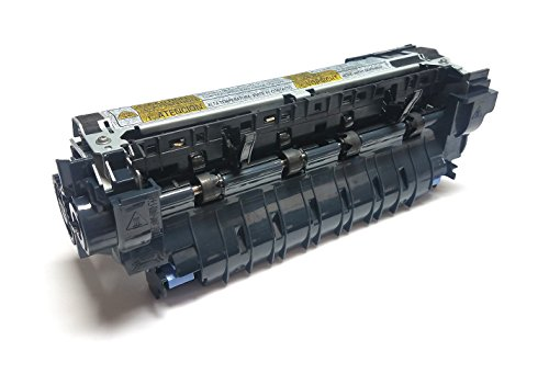 Altru Print F2G76A-AP (E6B67-67901, F2G76-67901) Maintenance Kit for HP LaserJet M604, M605, M606 (110V) includes RM2-6308 Fuser, Transfer Roller and Tray 2-6 Rollers by Altru Print (Image #1)