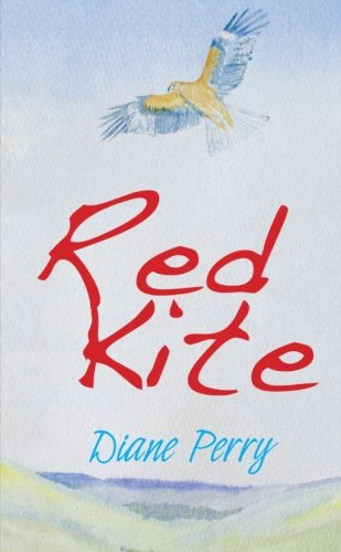 Download Red Kite ebook