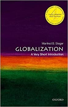 ,,UPD,, Globalization: A Very Short Introduction (Very Short Introductions). disponen editor Original pequenas tables derechos editor