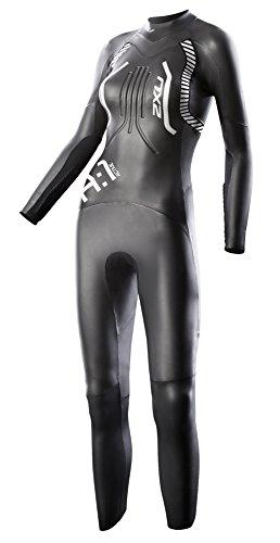 2XU Womens Active Triathlon Wetsuit product image