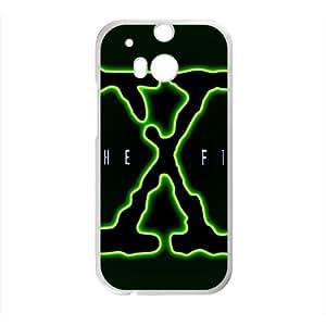 Happy Vampire Of Diaries Design Pesonalized Creative Phone Case For HTC M8
