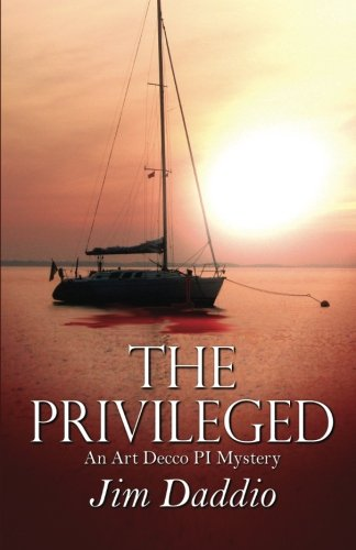 The Privileged pdf epub
