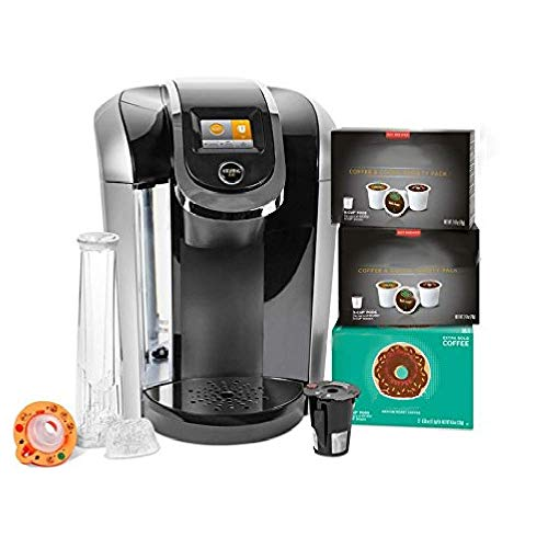 Keurig K425S Coffee Maker