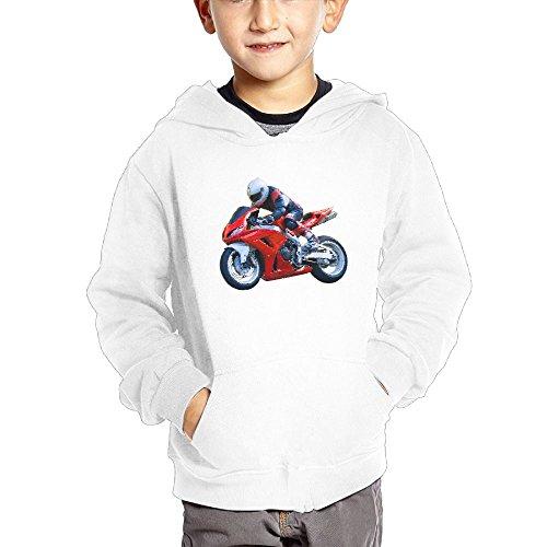 Toddler Rider For Pram - 4